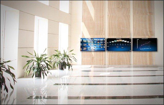 el reto de la transformación digital en los hoteles